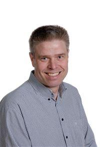 Søren Viborg
