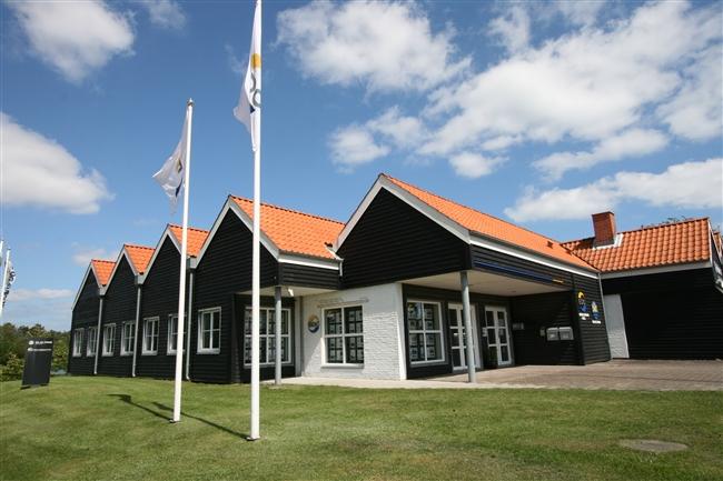 EDC Hanne Nygaard & Co.