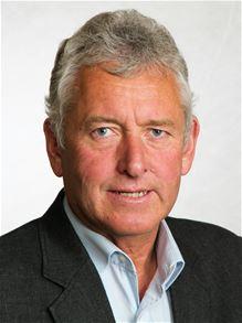 Claus Perregaard