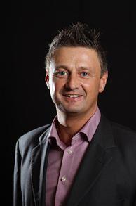 Lars Riishede Slangerup
