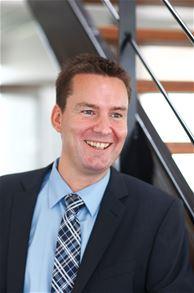 Lars Rune Skov