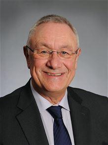 Jan Mølgaard Toft