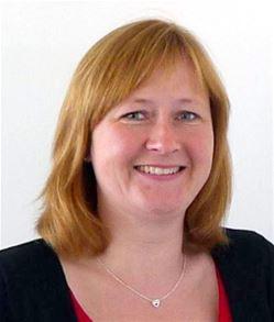 Ann Marie Mogensen