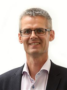 Henrik Sylvestersen