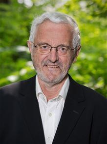 Jørgen Gravesen