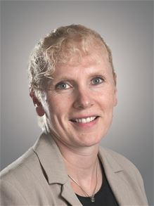 Anne Hjorth Christensen