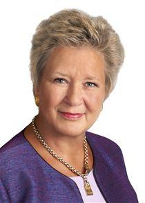 Charlotte Høier