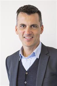 Jan Meldgaard