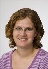 Vibeke Søndergaard Olsen