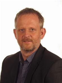 Peter Voetmann