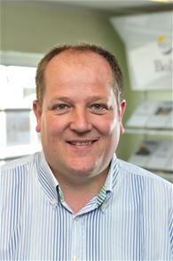 Frank Kjelde