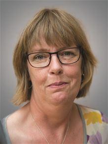 Dorte Christensen