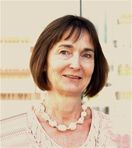 Lise Ramberg