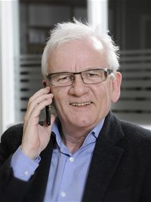 Lars Østergaard-Christensen