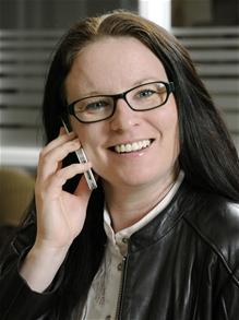 Pia Karmar Jensen