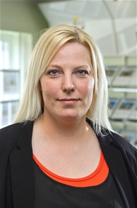 Louise Lassen