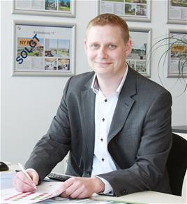 Morten Rene Jakobsen