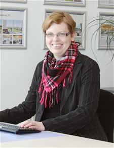 Karina Vendelbo