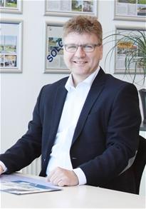 Lars Dencker