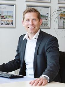 Christian Flach Højgaard Nielsen