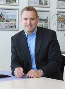 Alex Mandrup Paulsen
