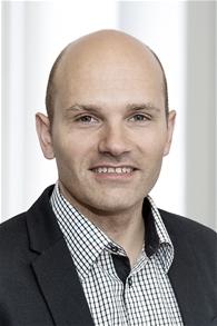 Lars Viedél