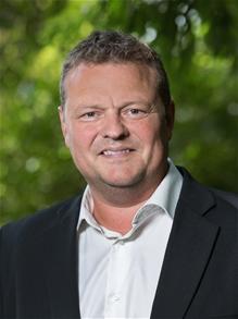 Lars Blaabjerg