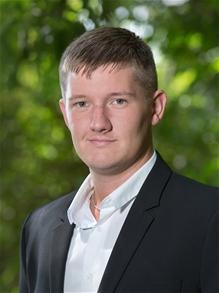 Tobias Bruun Kvejborg