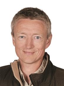 Anker Christensen
