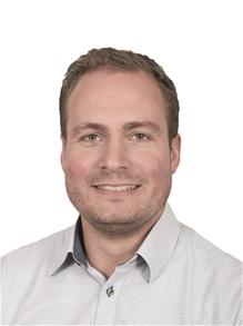 Simon Bay Nielsen