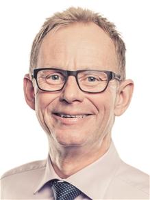 Niels Chr. Krag