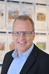 Niels Kofoed