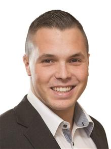 Mikkel Dan Nilausen