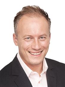 Alexander Paul Kali Renard
