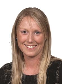 Henriette Kjærgaard Sørensen