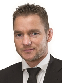 Karsten Sommerlund