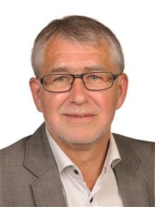 Carl-Erik Maae