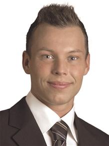 Gert Grunnet Jensen