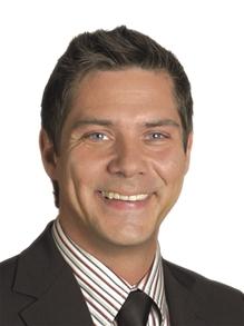 Morten Riis Nielsen