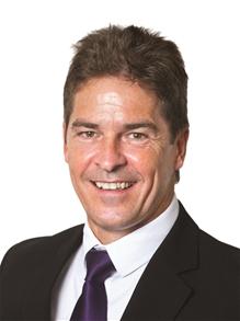 Claus Boe Nielsen
