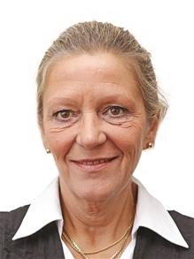 Merete Salling Rasmussen
