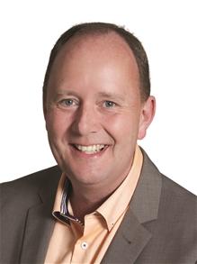 Søren Tvergaard