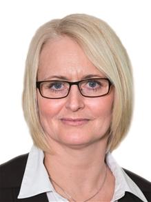Pia Ellegaard Nissen