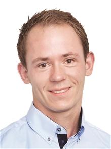 Søren Blom Villadsen