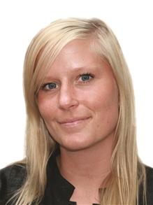 Louise Hokland