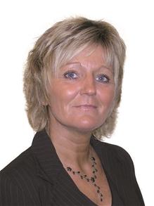 Vivi Nielsen