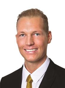 Lennart Christensen