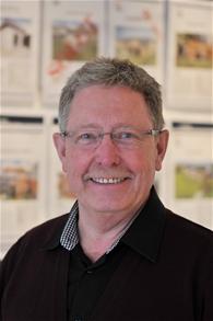 Poul Lundorff