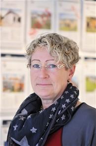 Gerda Sørensen