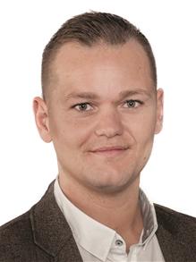 Markus Wacker